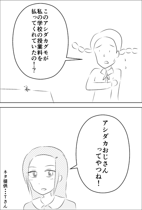 アシダカグモ.jpg