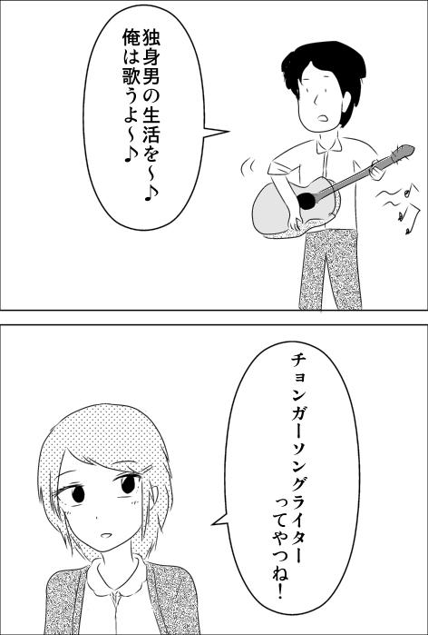 シンガーソングライター.jpg