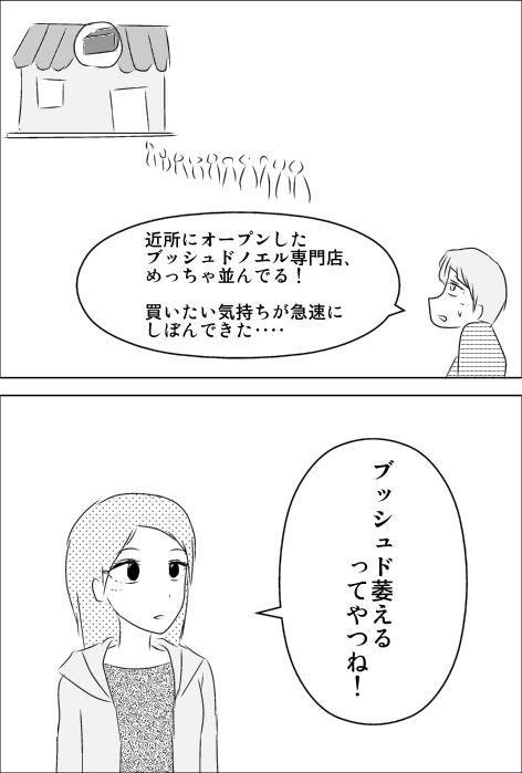 ブッシュドノエル.jpg