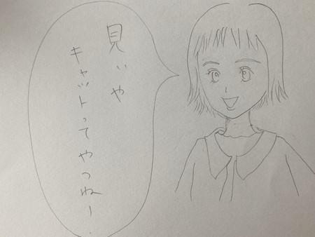 投稿_satomiconcon10-2_ミーアキャット.jpg