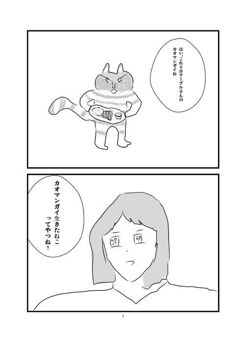 投稿_zukkini_カオマンガイ.jpg