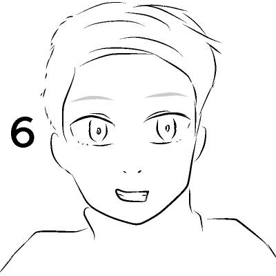 Tepp8.jpg
