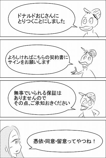 s-ヒューイデューイリューイ.jpg